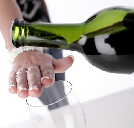 почему алкогольная зависимость-6